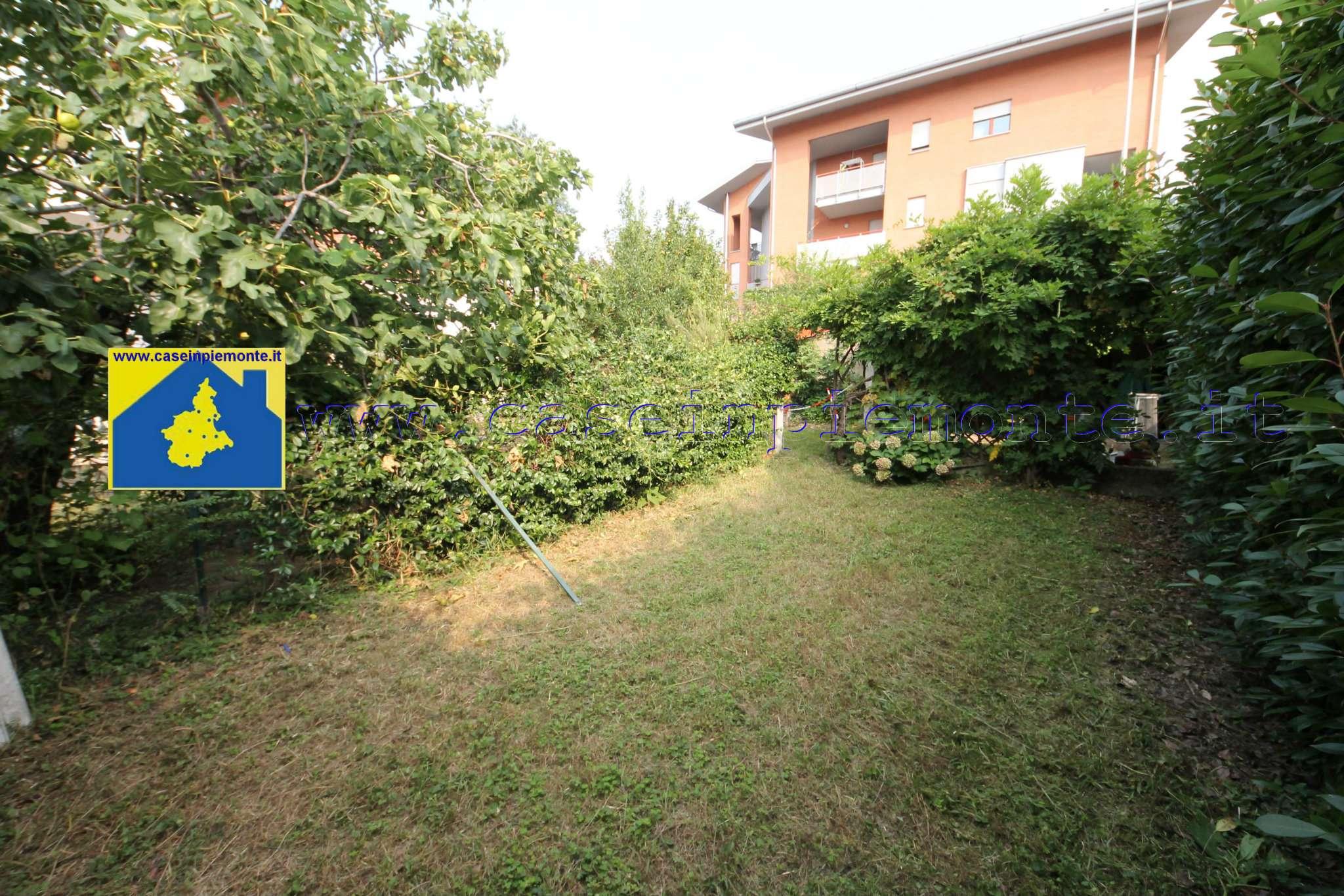 Appartamento in vendita a Rivoli, 3 locali, prezzo € 175.000 | CambioCasa.it
