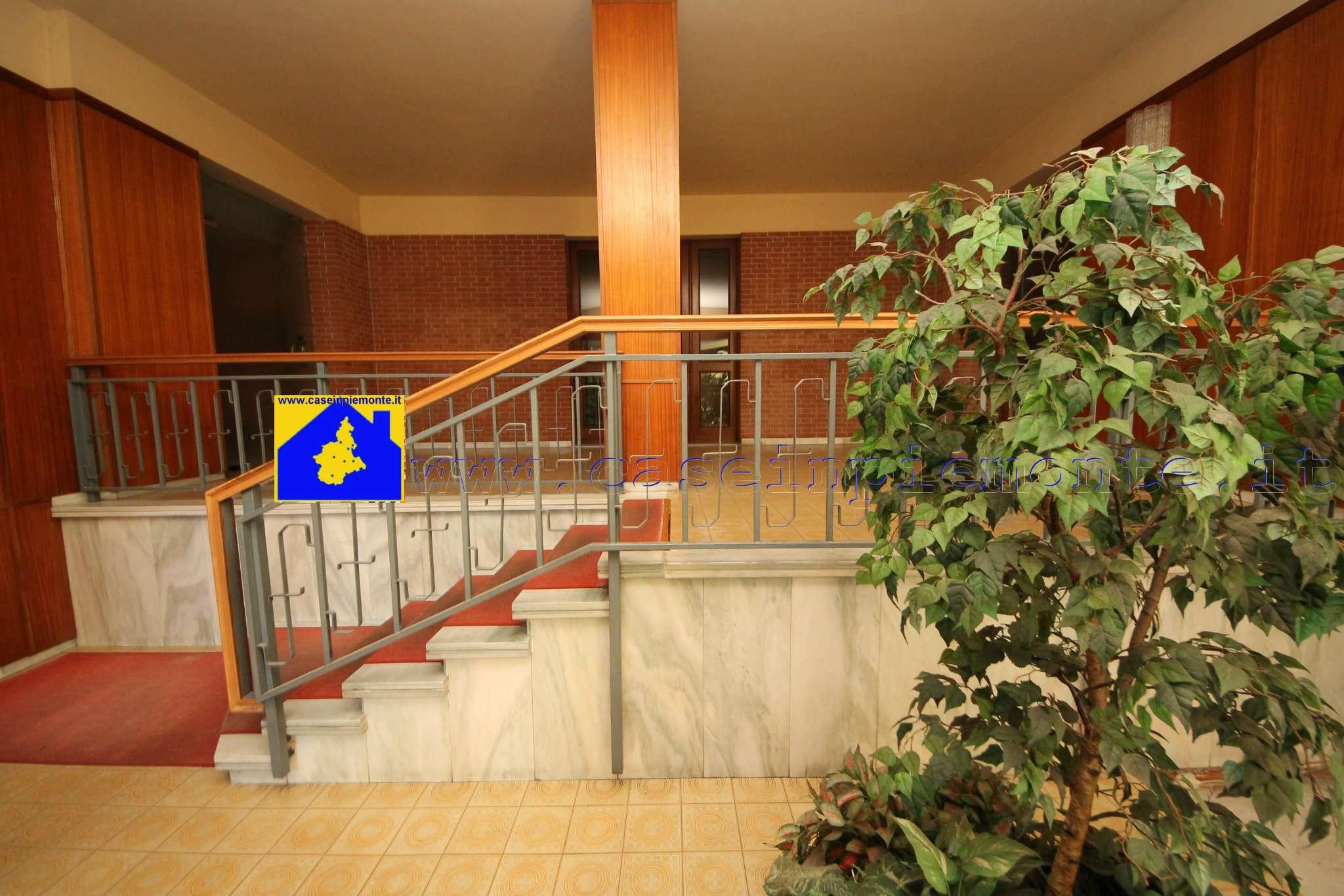 Appartamento in vendita a Rivoli, 5 locali, prezzo € 219.000 | PortaleAgenzieImmobiliari.it
