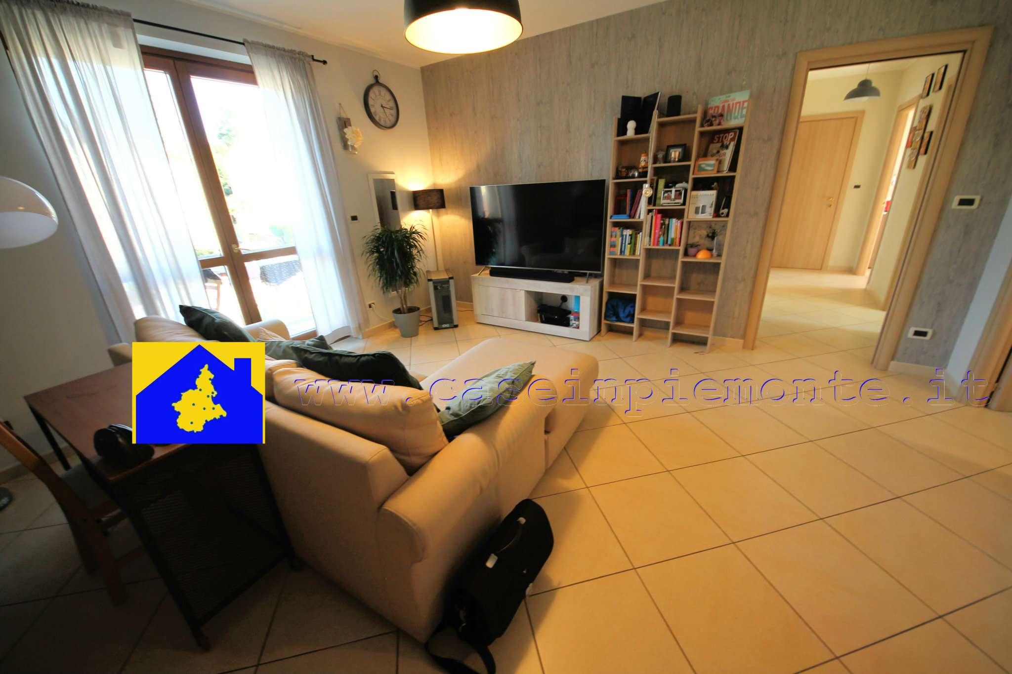 Appartamento in affitto a Rivoli, 4 locali, prezzo € 900   PortaleAgenzieImmobiliari.it
