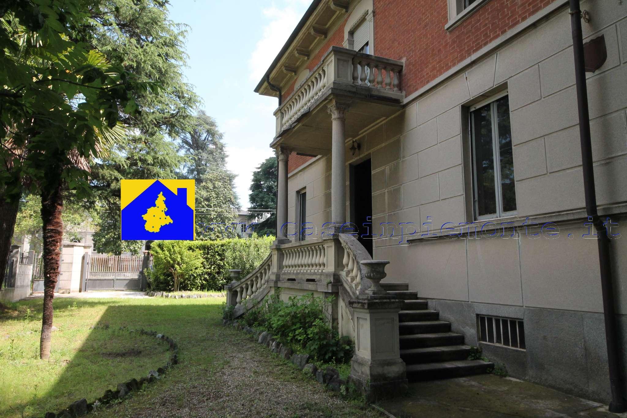 Appartamento in vendita a Rivoli, 4 locali, prezzo € 250.000 | PortaleAgenzieImmobiliari.it