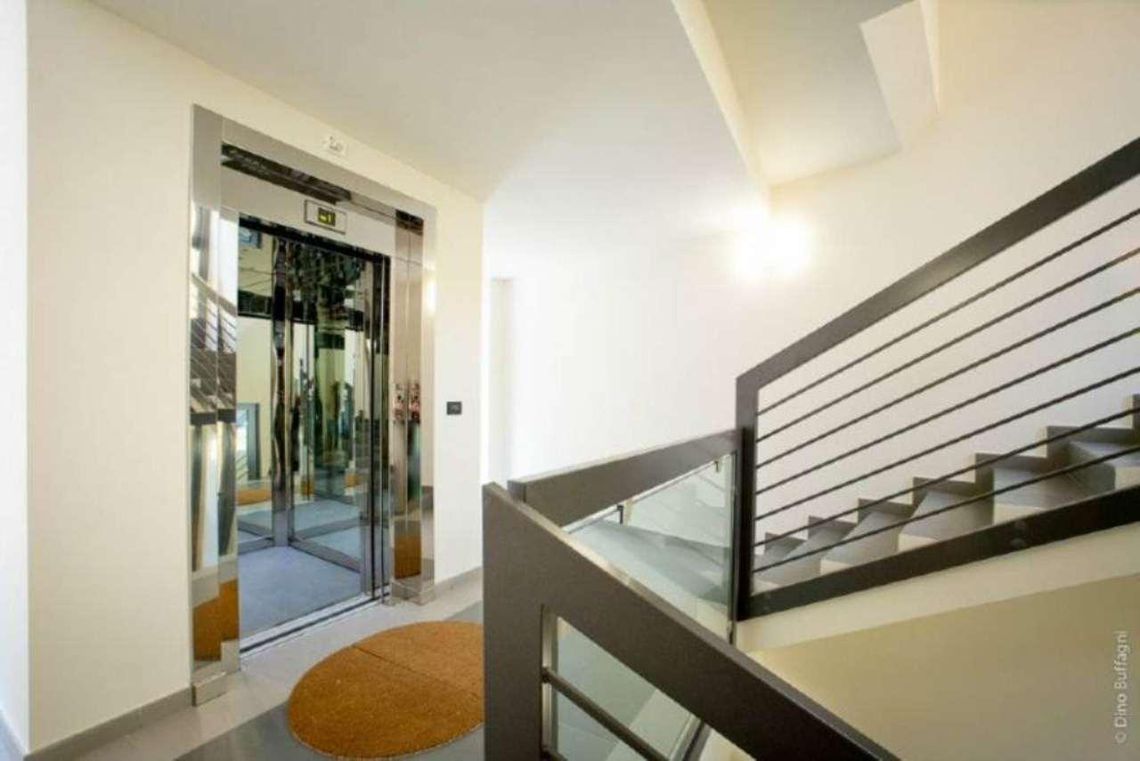 Appartamento in affitto a Monte San Pietro, 1 locali, prezzo € 700 | CambioCasa.it