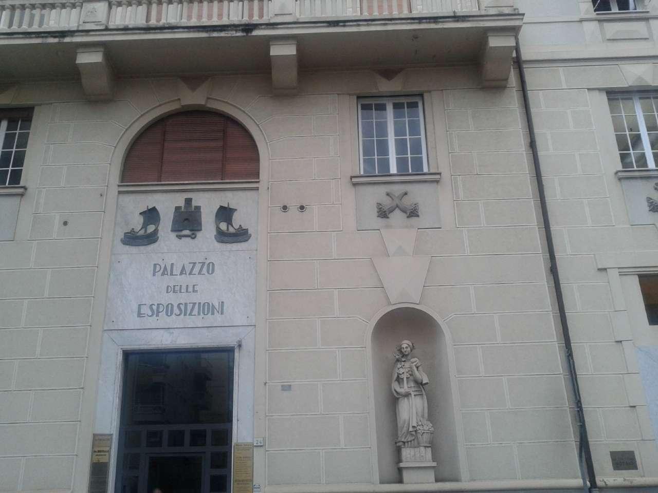 Ufficio / Studio in vendita a Chiavari, 2 locali, prezzo € 195.000 | CambioCasa.it