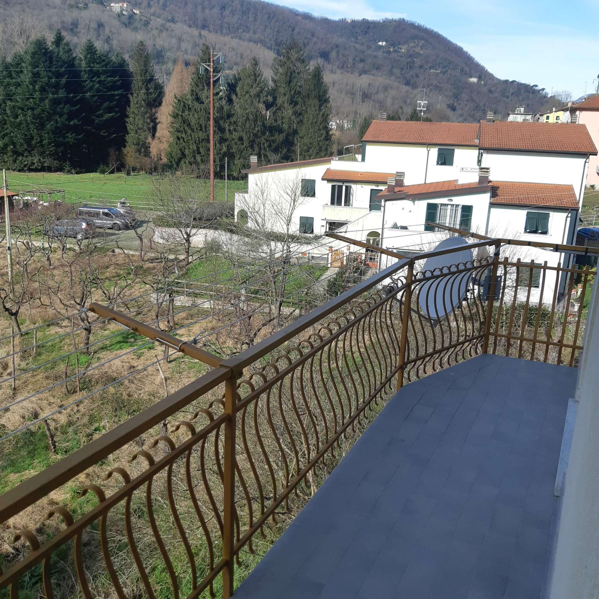 Appartamento in affitto a San Colombano Certenoli, 4 locali, prezzo € 430 | PortaleAgenzieImmobiliari.it