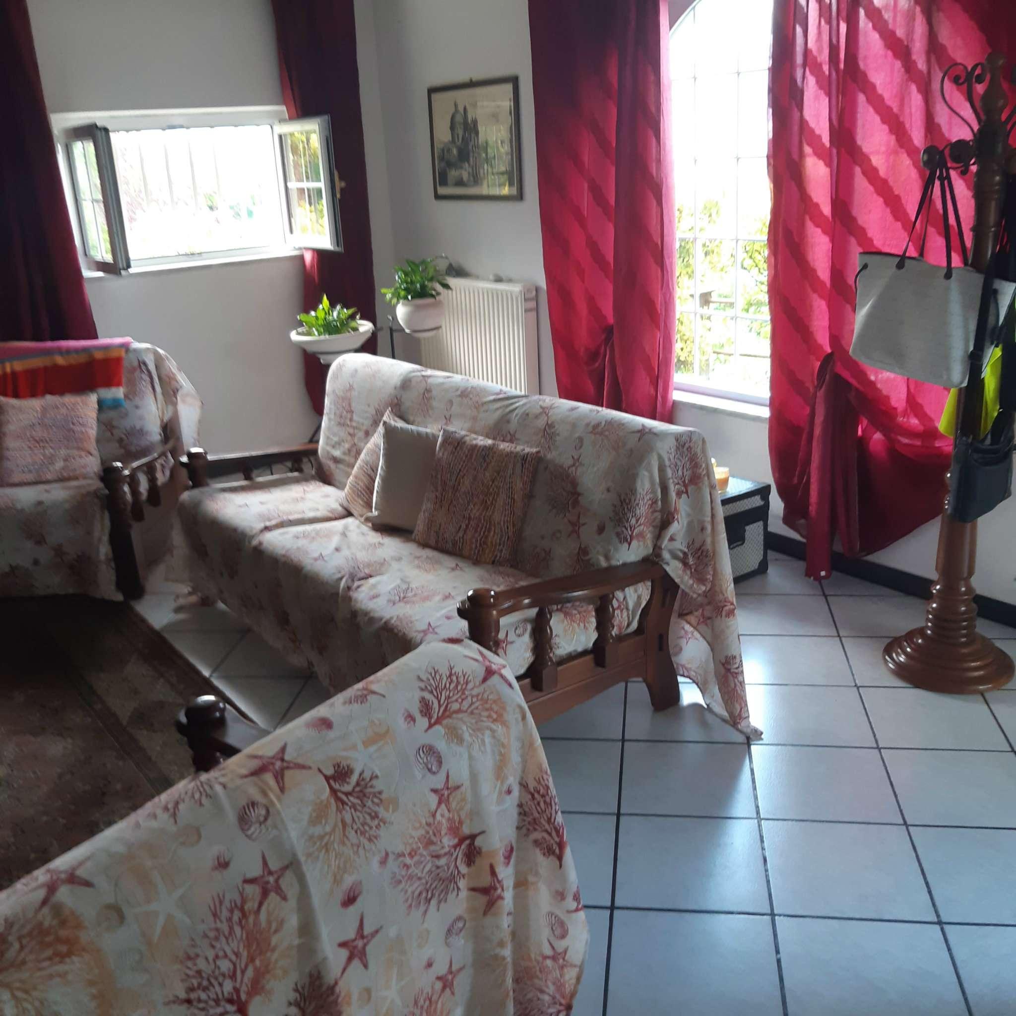 Box / Garage in vendita a Deiva Marina, 1 locali, prezzo € 49.000   CambioCasa.it