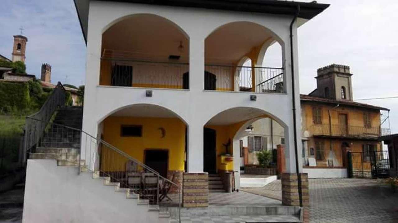 Villa in vendita a Camino, 9999 locali, prezzo € 150.000 | PortaleAgenzieImmobiliari.it