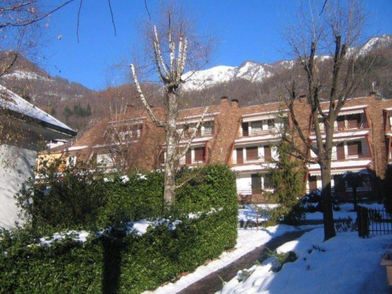 Appartamento in vendita a Introbio, 4 locali, prezzo € 110.000 | PortaleAgenzieImmobiliari.it