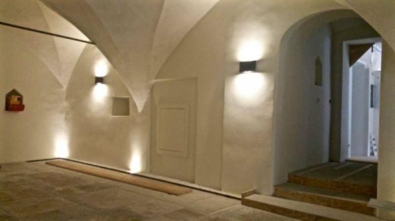 Nuovo appartamento nella casa più bella delle Dolomiti