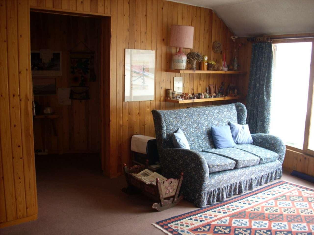 Appartamento in vendita a Gressan, 9999 locali, prezzo € 125.000 | PortaleAgenzieImmobiliari.it