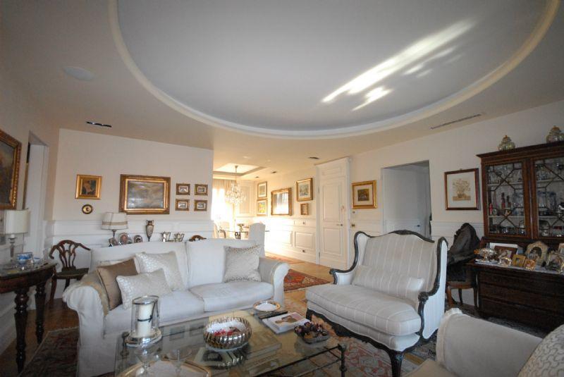 Appartamento in affitto a Basiglio, 4 locali, prezzo € 1.600 | CambioCasa.it