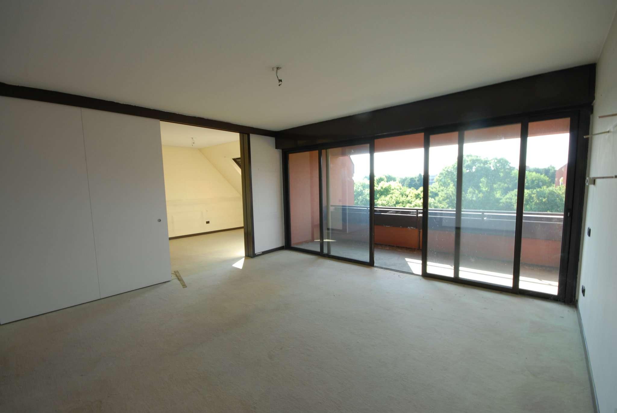 Appartamento da ristrutturare in vendita Rif. 6665999