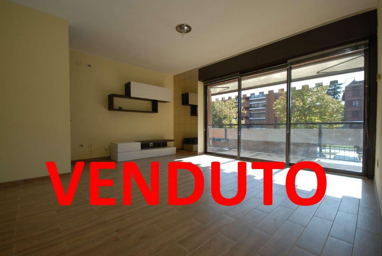 Appartamento in vendita a Basiglio, 2 locali, prezzo € 180.000   CambioCasa.it
