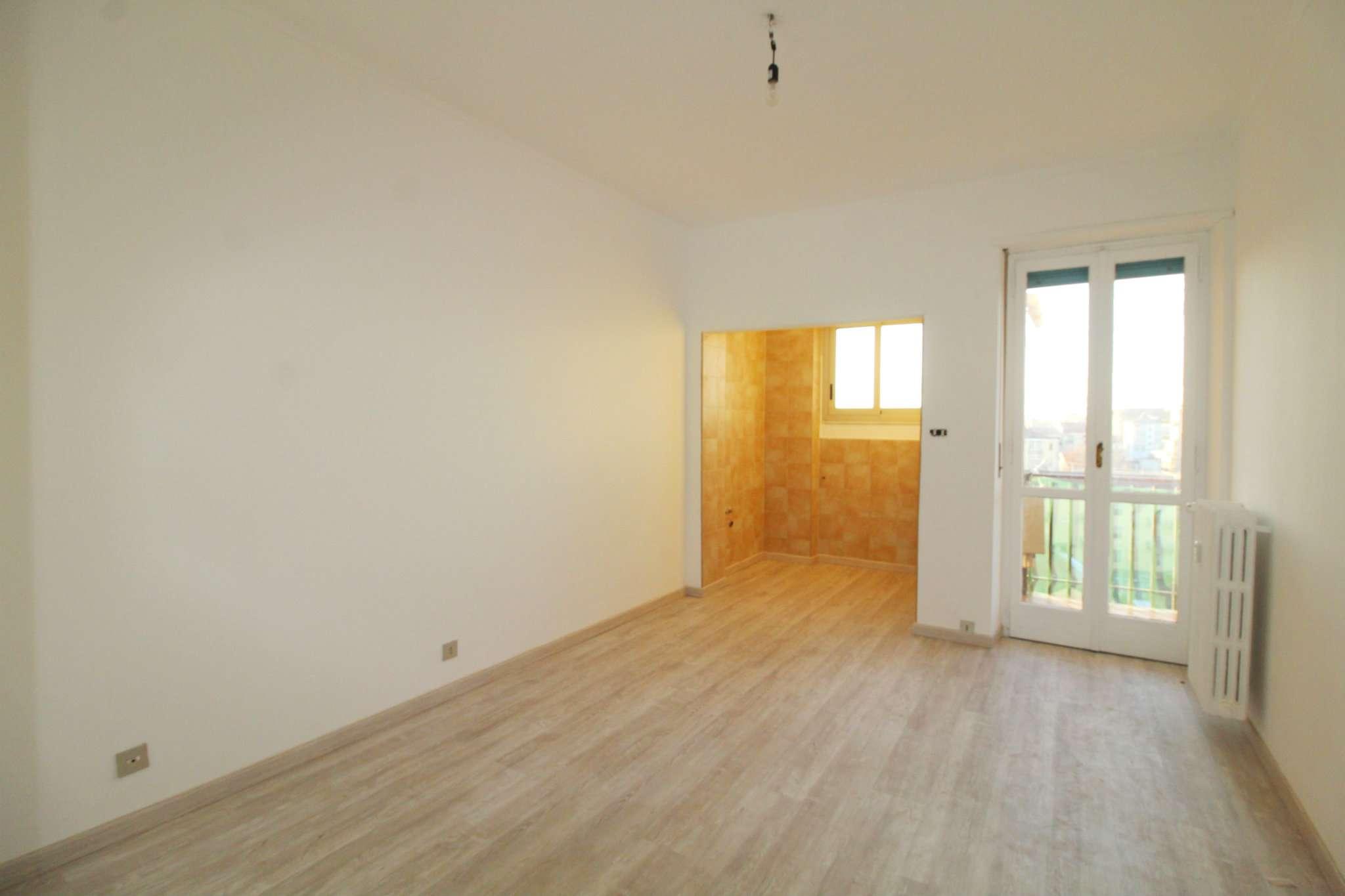 Appartamento ristrutturato in vendita Rif. 9437055