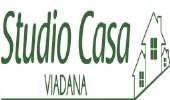 Studio Casa Viadana