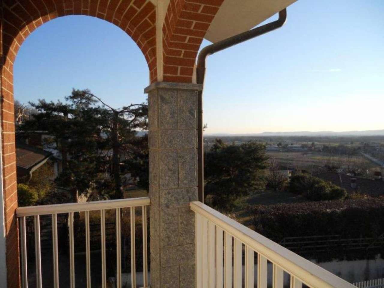Villa in ottime condizioni in vendita Rif. 7811685