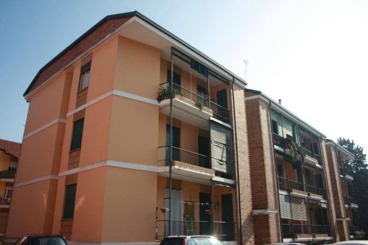 Appartamento in vendita a Bra, 5 locali, prezzo € 75.000   CambioCasa.it