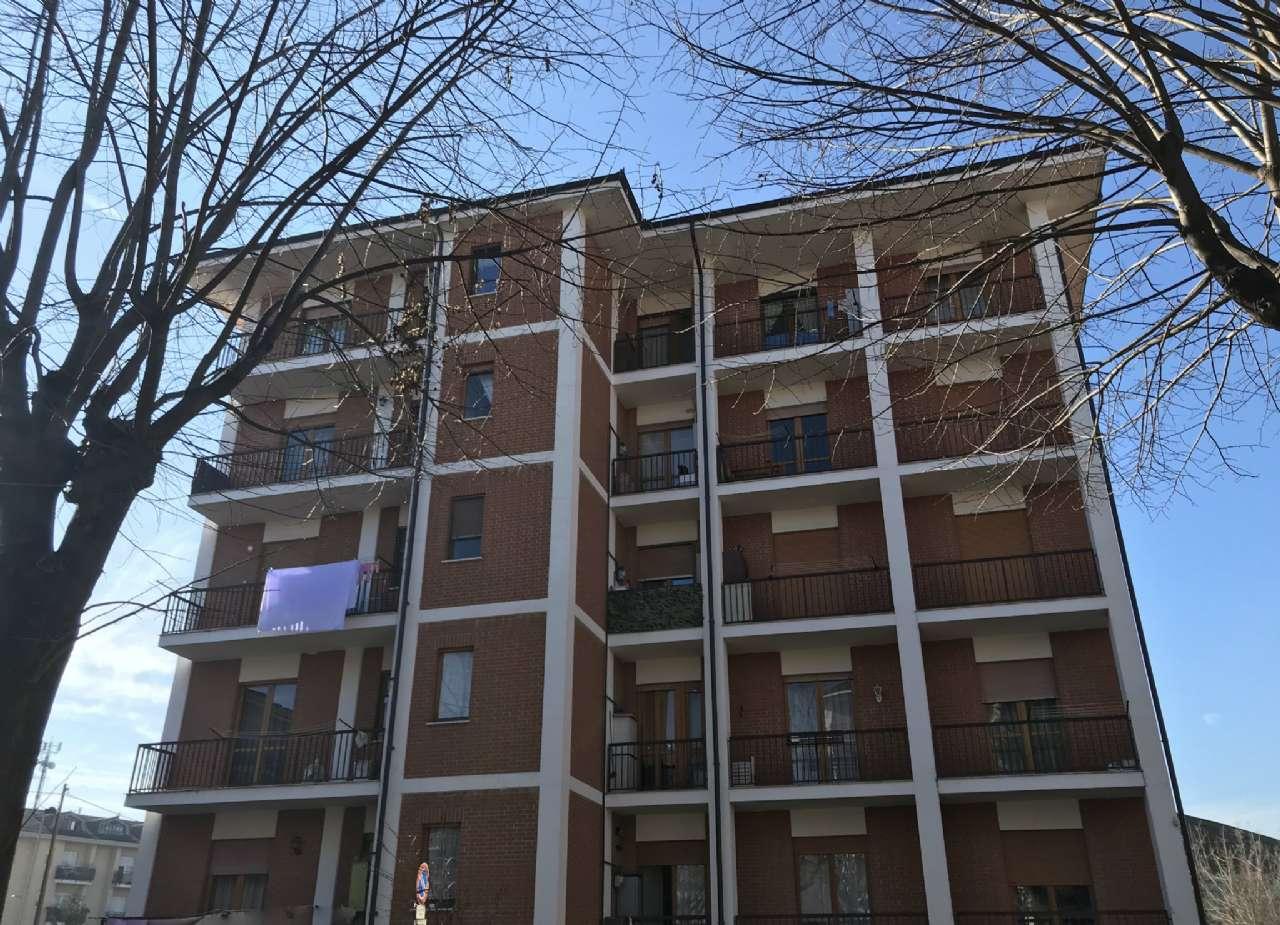 Appartamento in vendita a Bra, 3 locali, prezzo € 125.000   CambioCasa.it