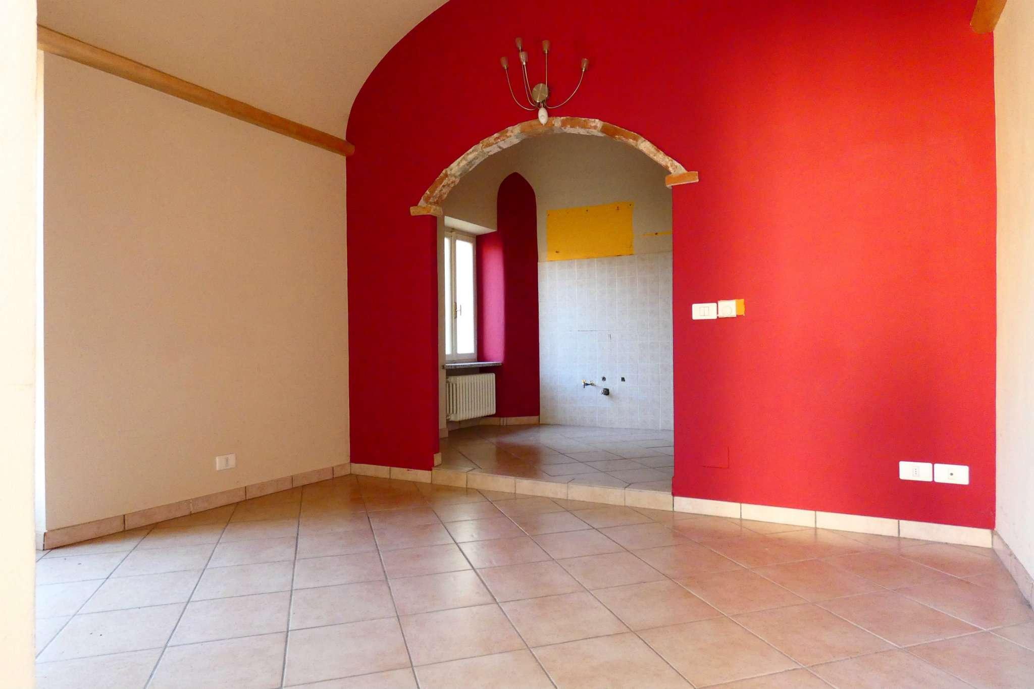 Appartamento in vendita a Bra, 3 locali, prezzo € 200.000 | CambioCasa.it