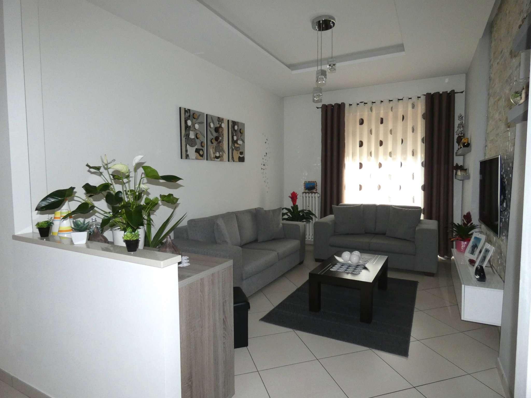 Appartamento ristrutturato in vendita Rif. 8803799