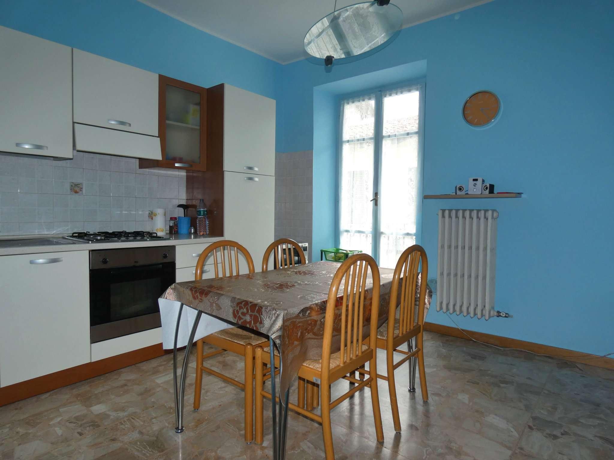Appartamento in affitto a Bra, 2 locali, prezzo € 380   PortaleAgenzieImmobiliari.it