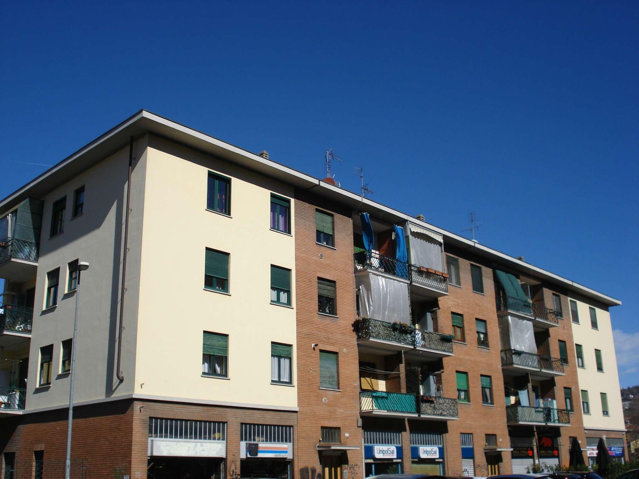 Appartamento in vendita strada Torino Moncalieri