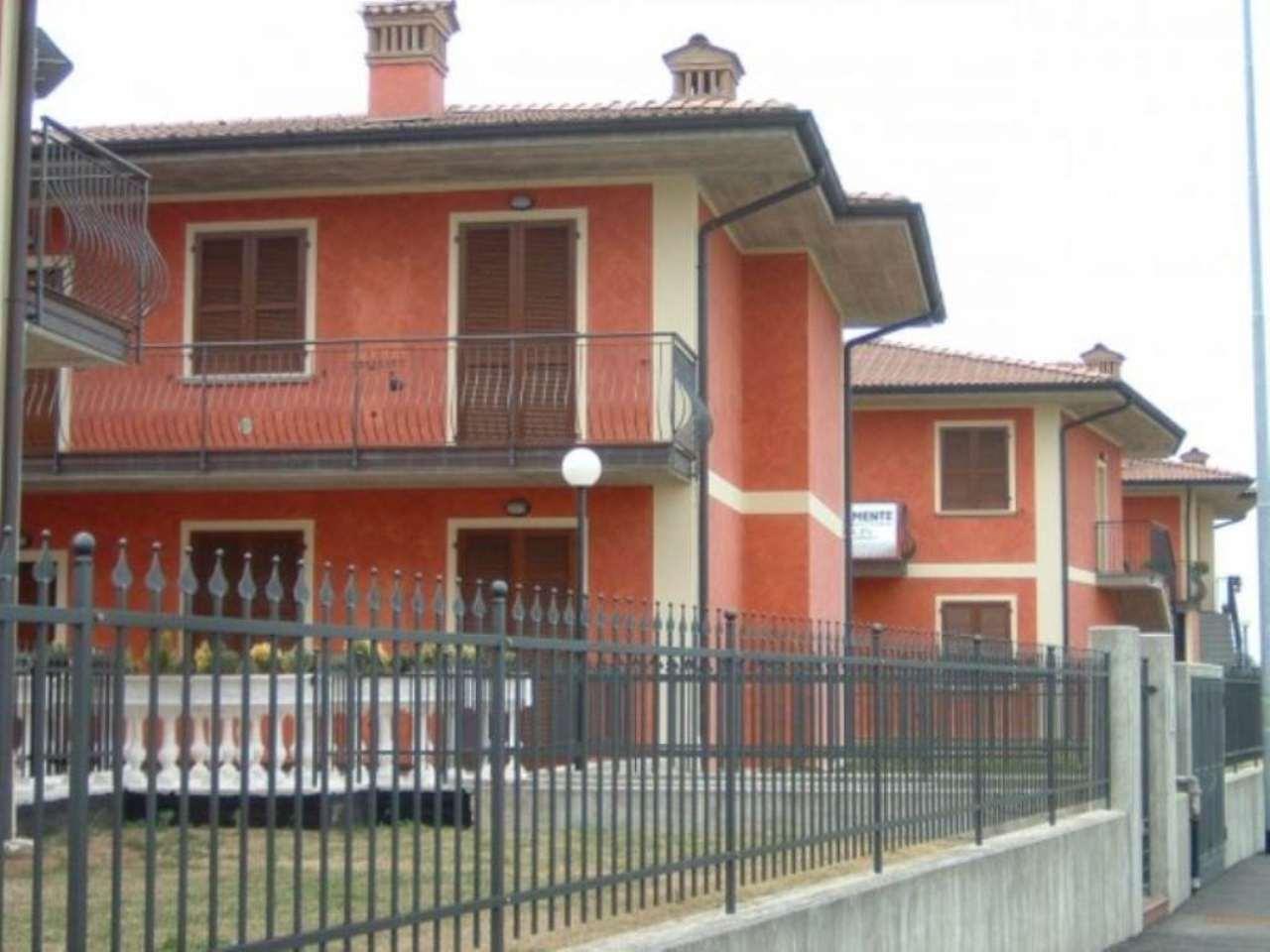 Appartamento in vendita a Capriano del Colle, 3 locali, prezzo € 99.000 | PortaleAgenzieImmobiliari.it
