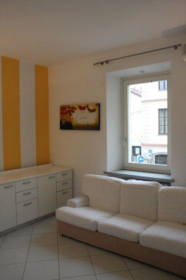 Appartamento in affitto a Villanova d'Asti, 9999 locali, prezzo € 420   CambioCasa.it