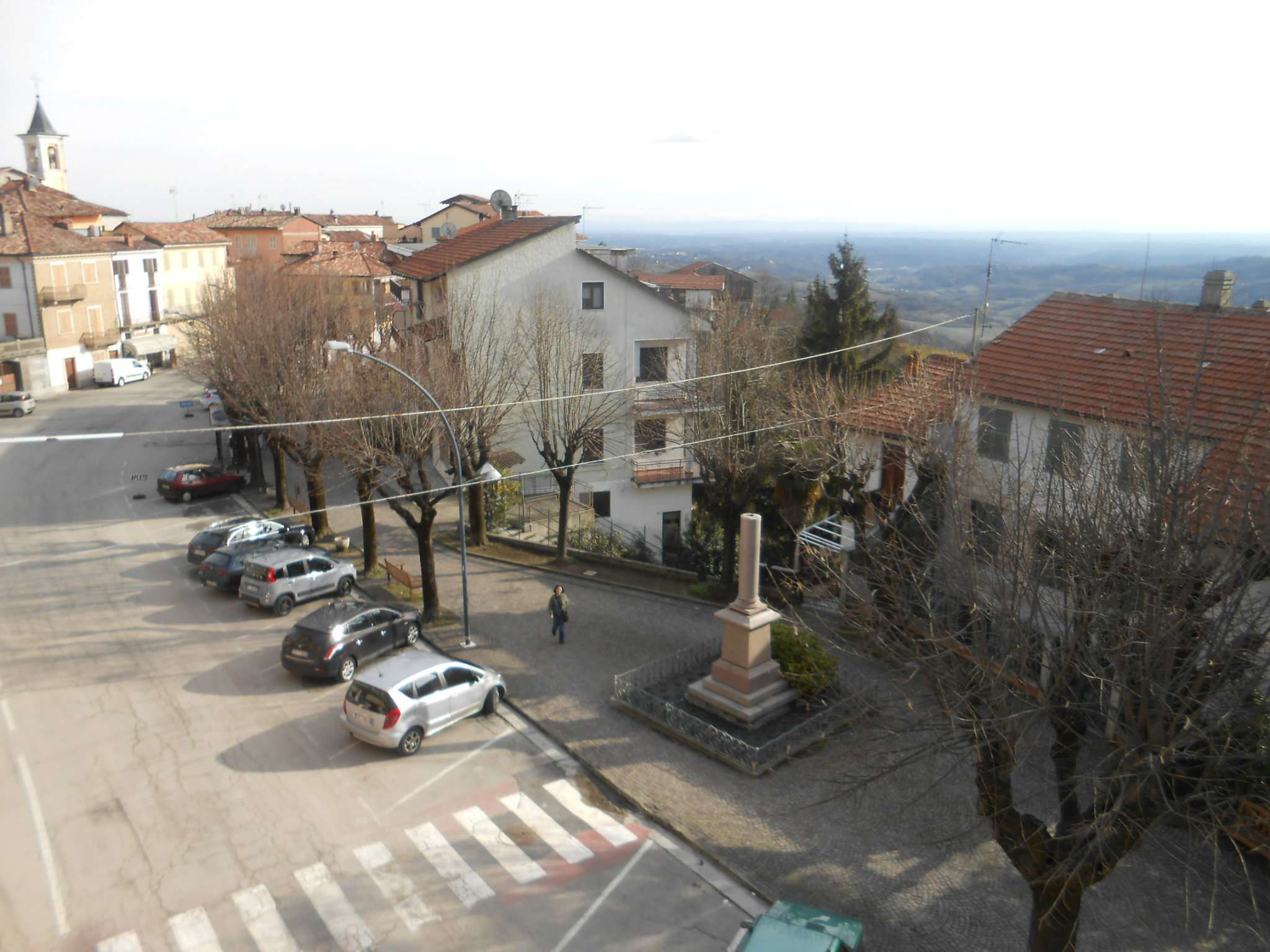 Appartamento in vendita a Cocconato, 5 locali, prezzo € 29.500 | CambioCasa.it