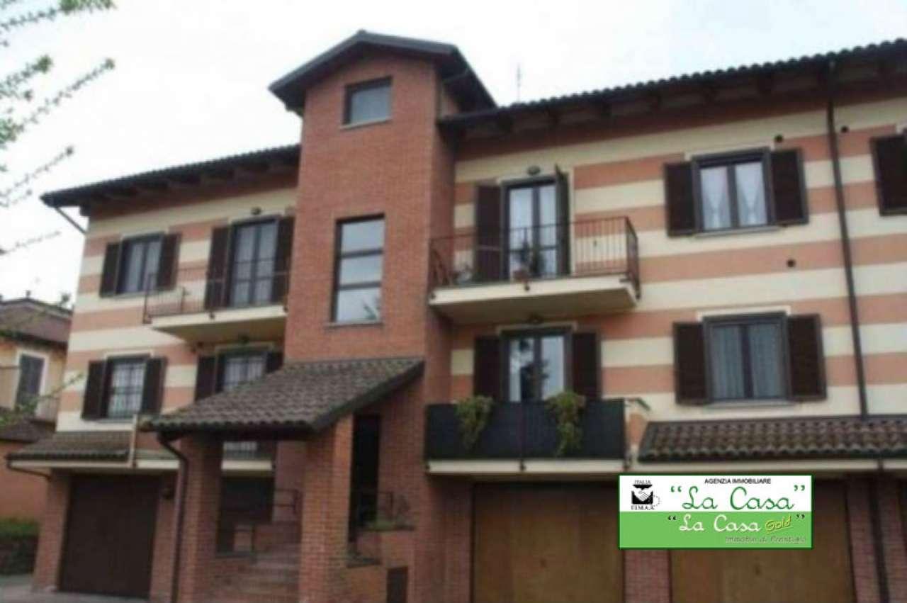 Appartamento in vendita Rif. 5099506