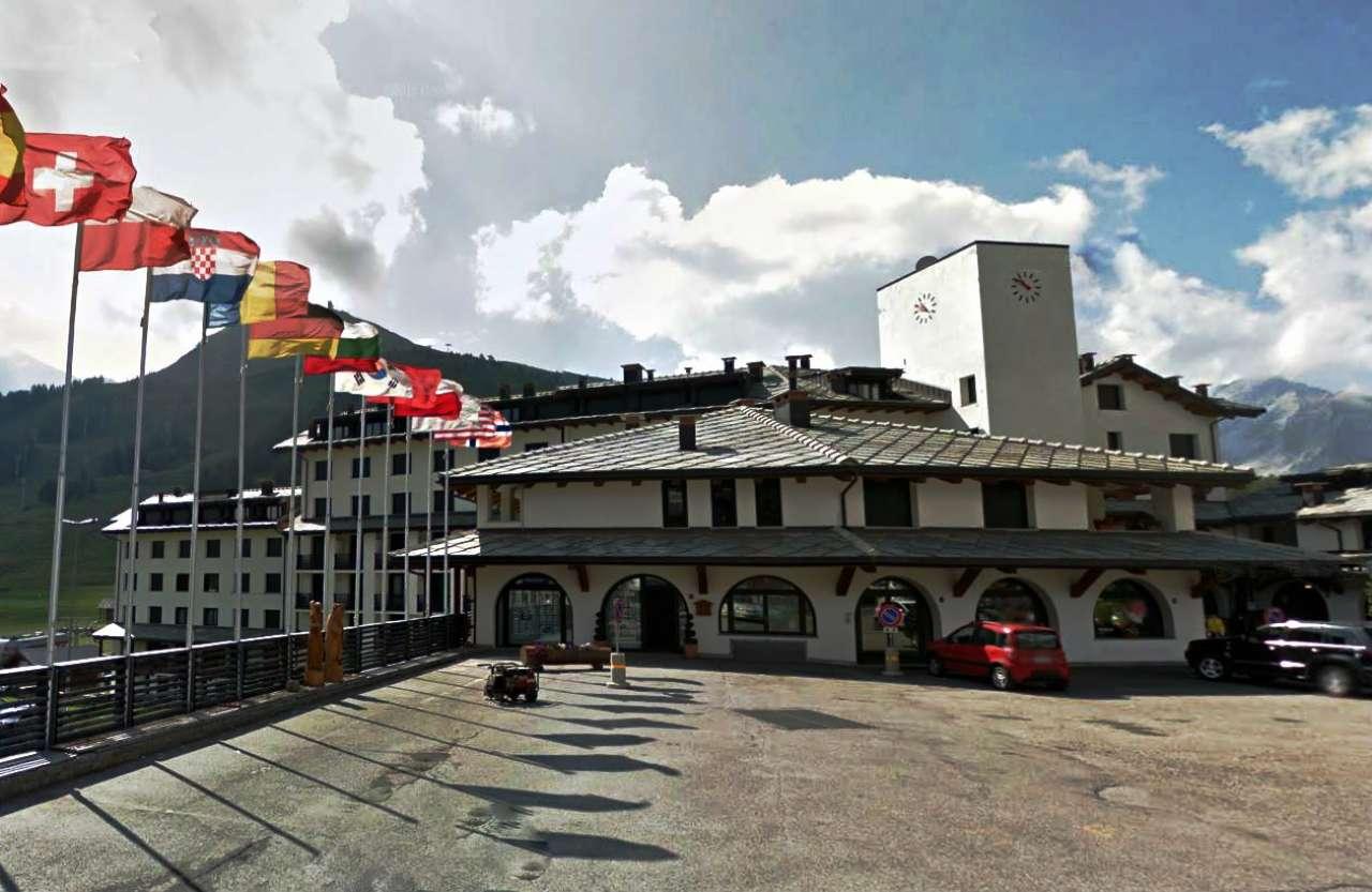 Appartamento in vendita a Sestriere, 4 locali, prezzo € 730.000 | CambioCasa.it
