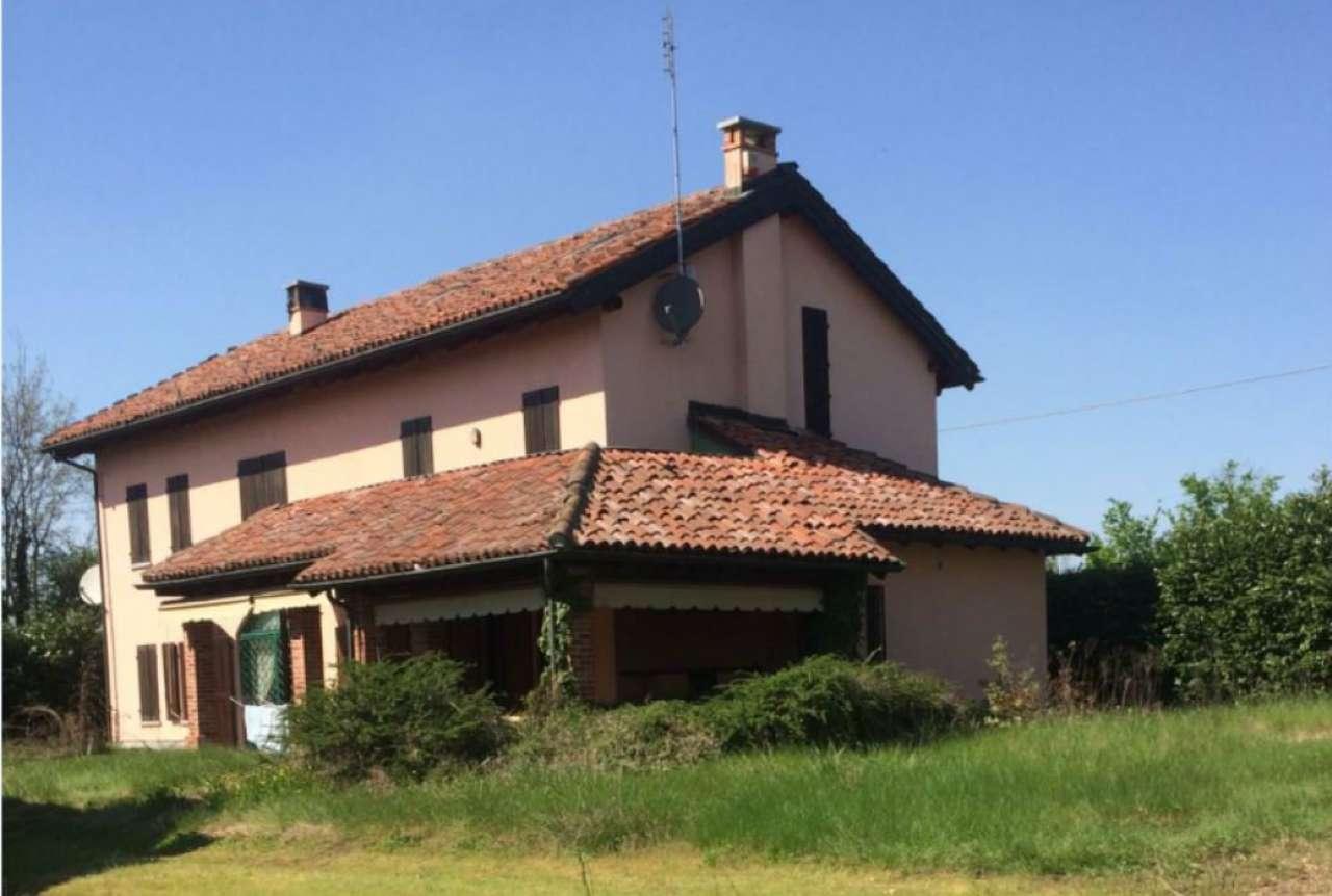 Soluzione Indipendente in vendita a Maretto, 9999 locali, prezzo € 300.000 | CambioCasa.it