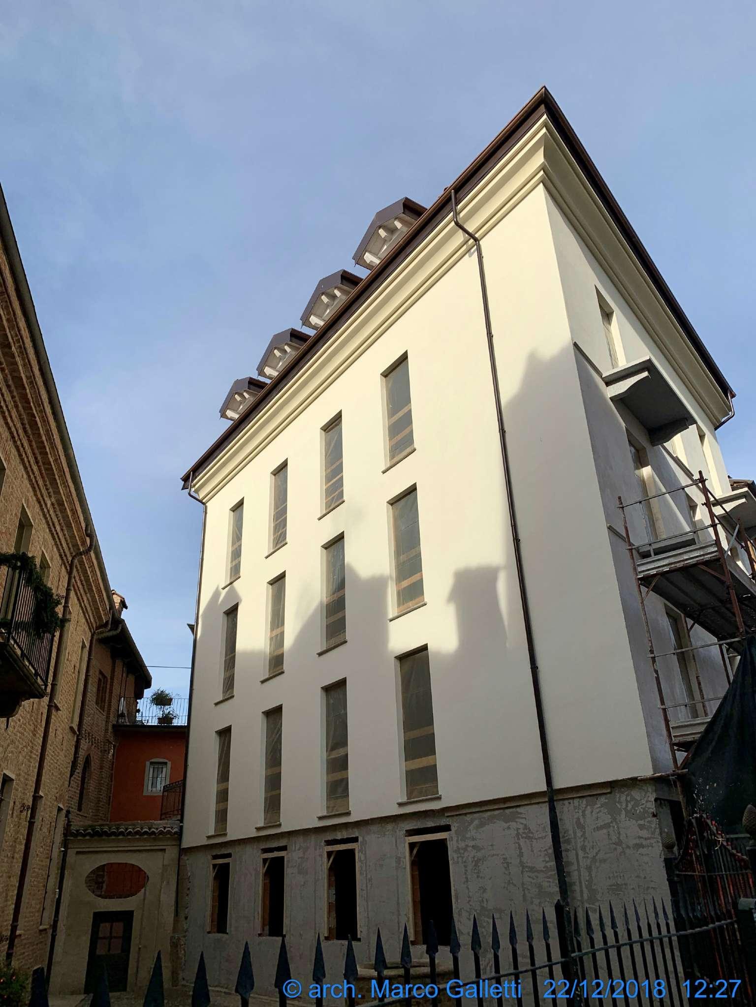 Appartamento in vendita a Trofarello, 9999 locali, prezzo € 310.000   CambioCasa.it