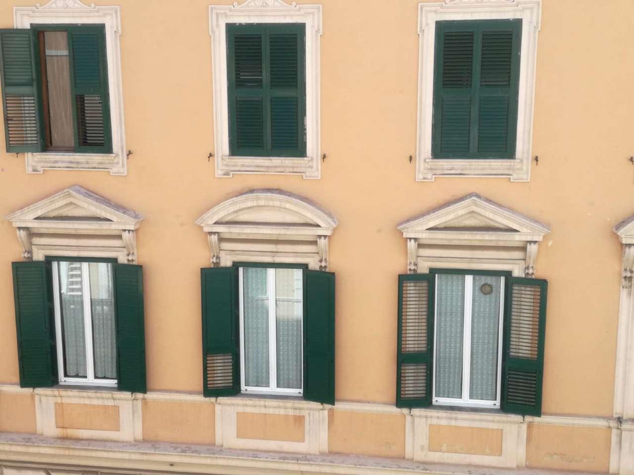 Appartamento in vendita a Roma, 3 locali, zona Zona: 7 . Esquilino, San Lorenzo, Termini, prezzo € 395.000 | CambioCasa.it