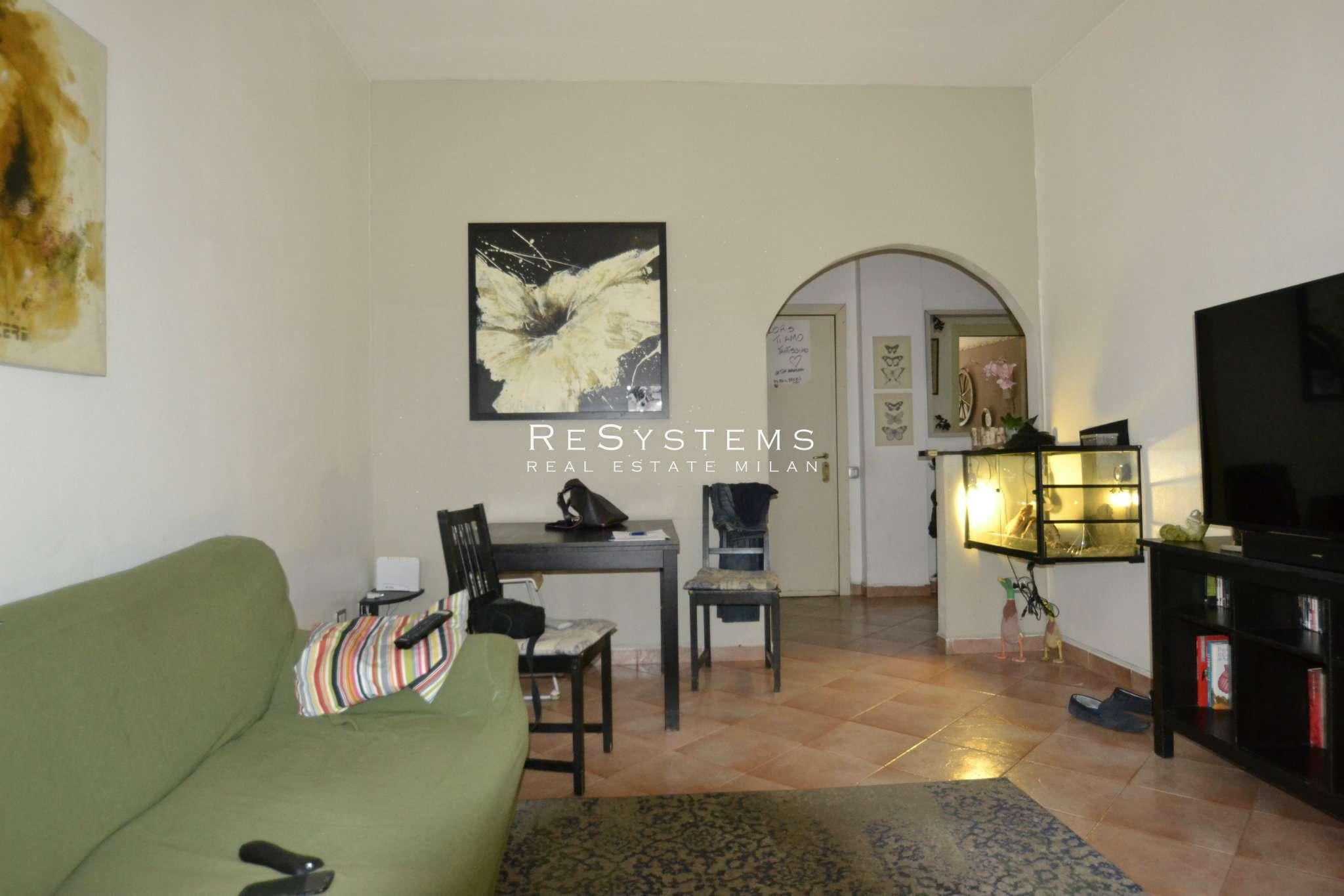 Appartamento in vendita a Cernusco sul Naviglio, 3 locali, prezzo € 195.000 | PortaleAgenzieImmobiliari.it