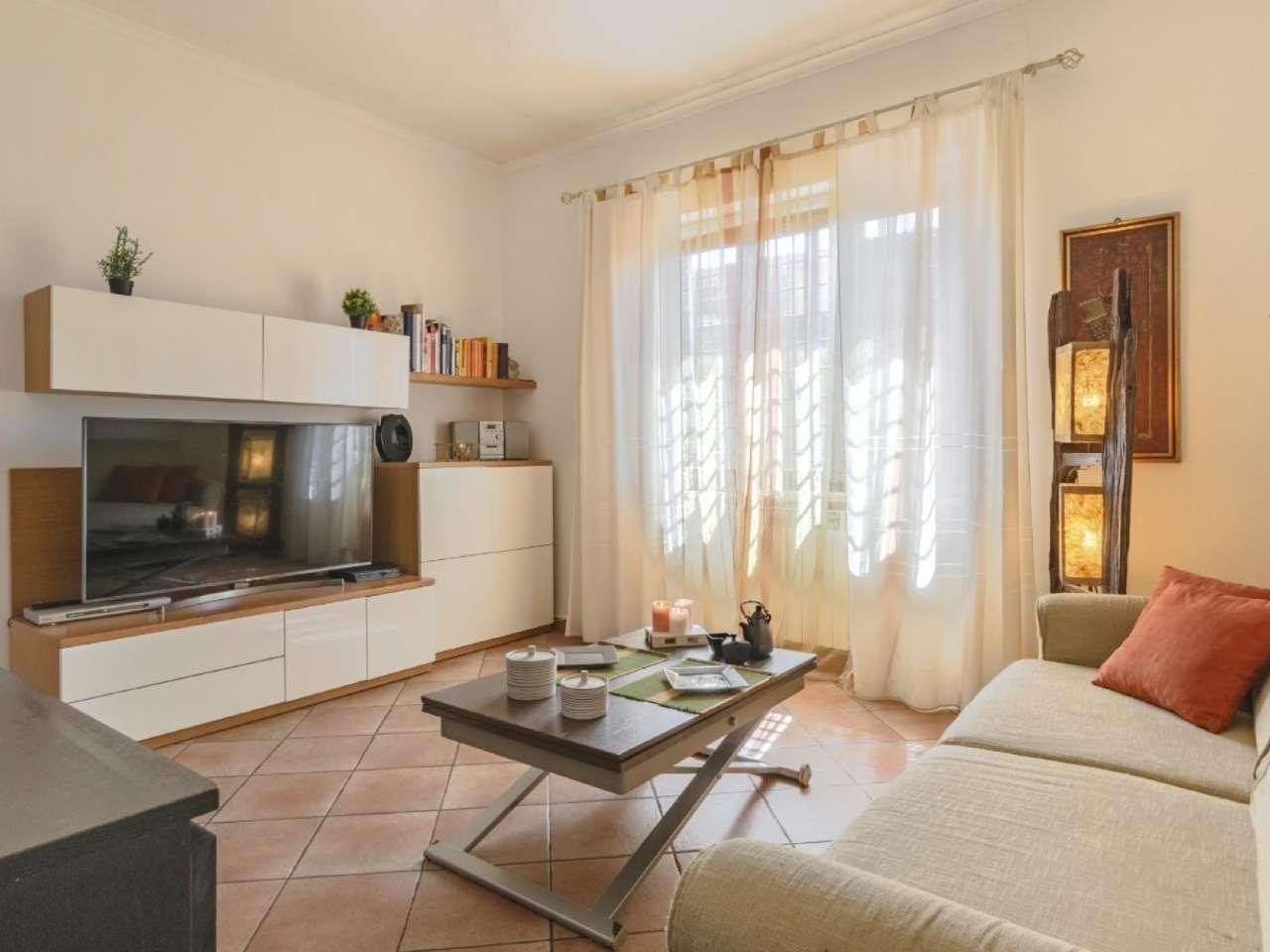 Case Con Terrazzo Roma bilocale in vendita a roma - zona: 38 . acilia, vitinia, infernetto, axa,  casal palocco, madonnetta