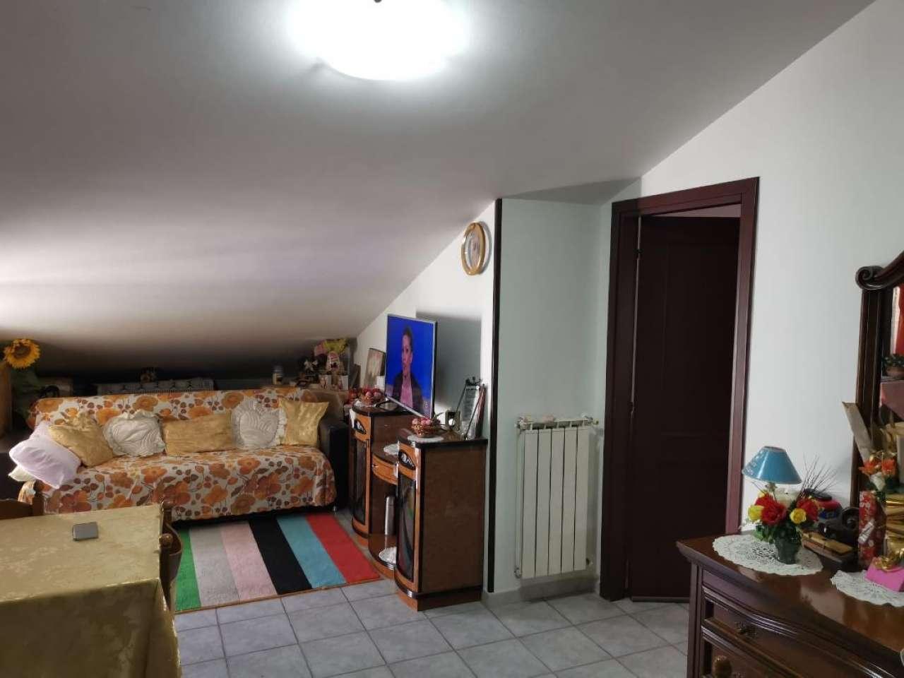 Appartamento in vendita a Valmontone, 2 locali, prezzo € 68.000   PortaleAgenzieImmobiliari.it
