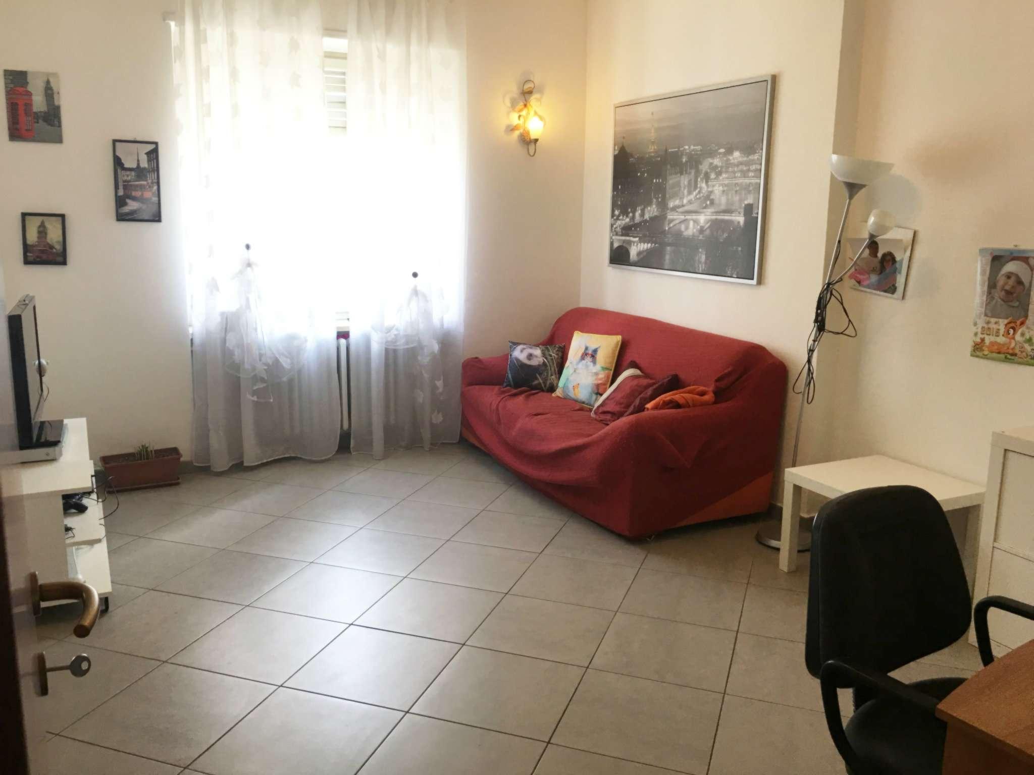 Appartamento in vendita a Piobesi Torinese, 4 locali, prezzo € 107.000 | CambioCasa.it