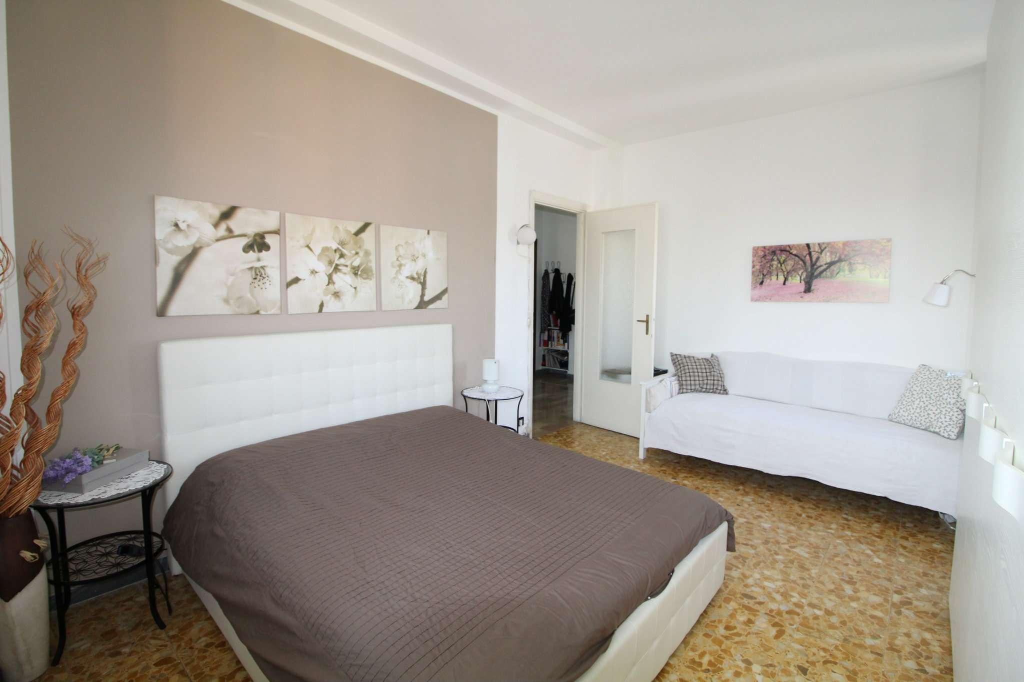 Appartamento in vendita a None, 2 locali, prezzo € 42.000 | CambioCasa.it