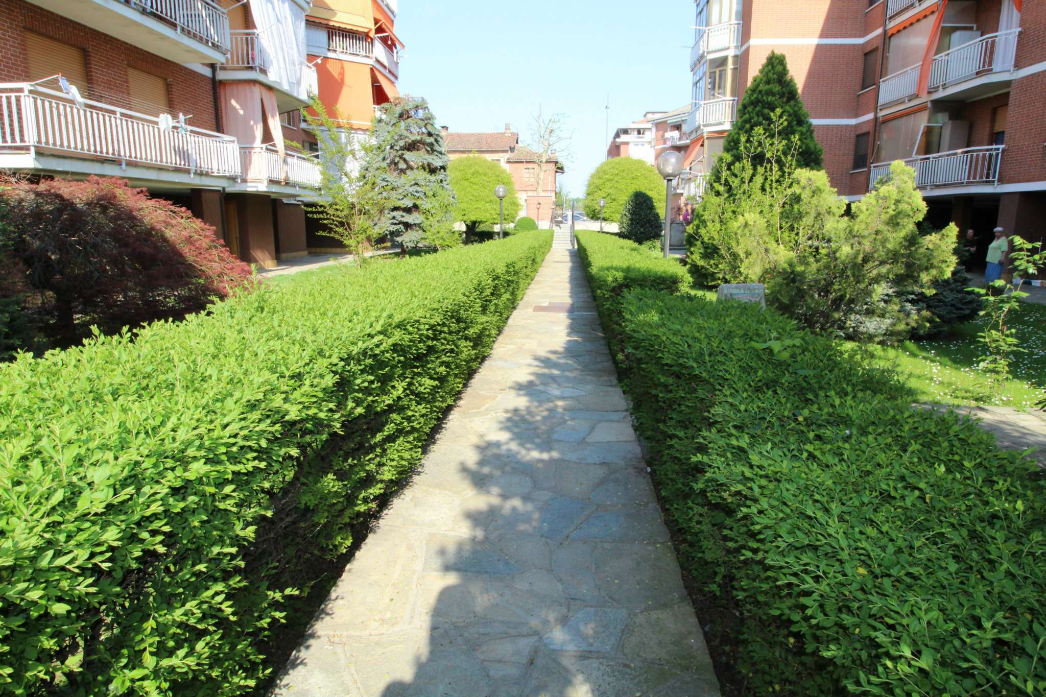 Appartamento in vendita a None, 3 locali, prezzo € 93.000 | CambioCasa.it