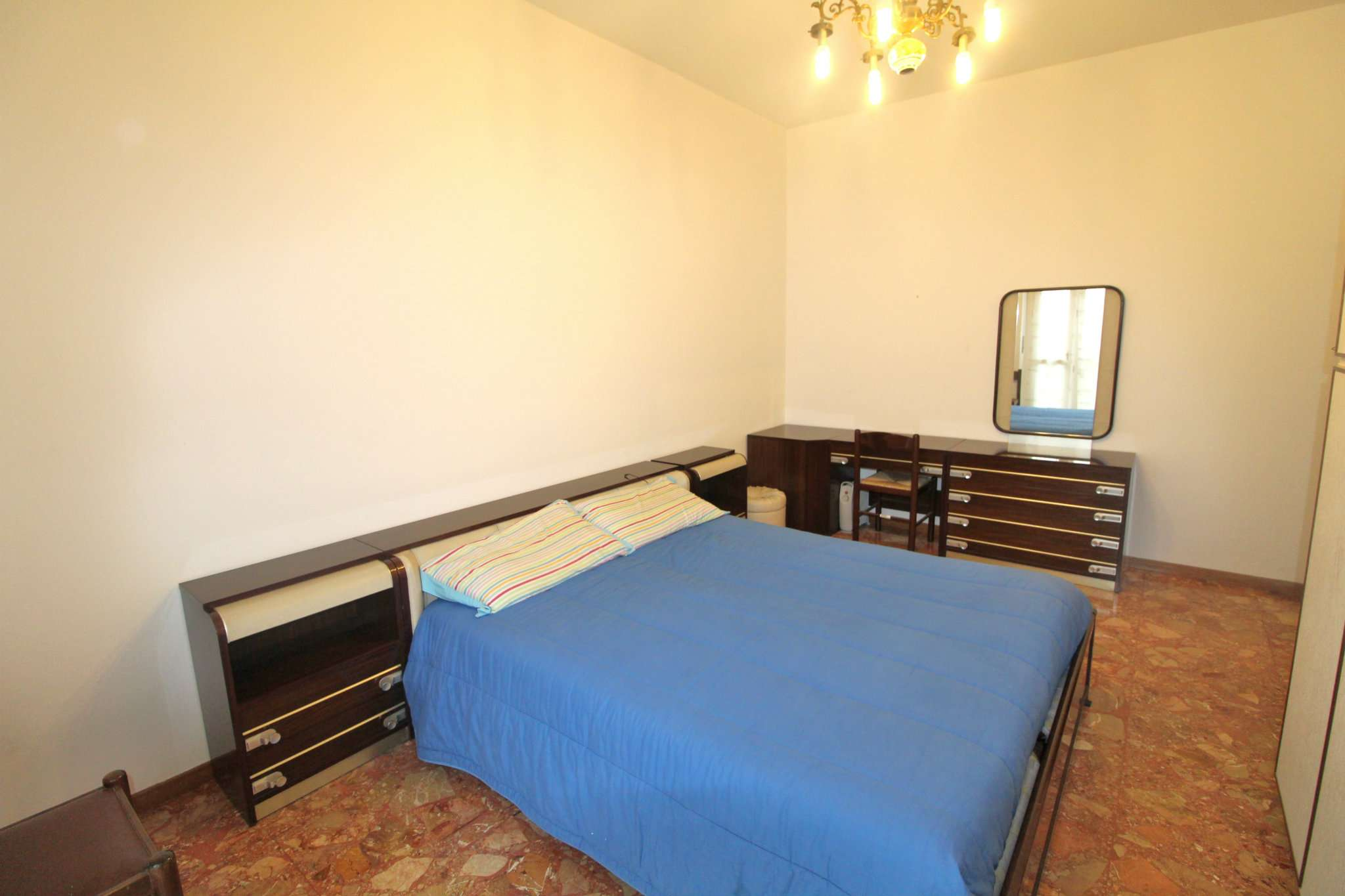 Appartamento in vendita a Vinovo, 3 locali, prezzo € 89.000 | CambioCasa.it