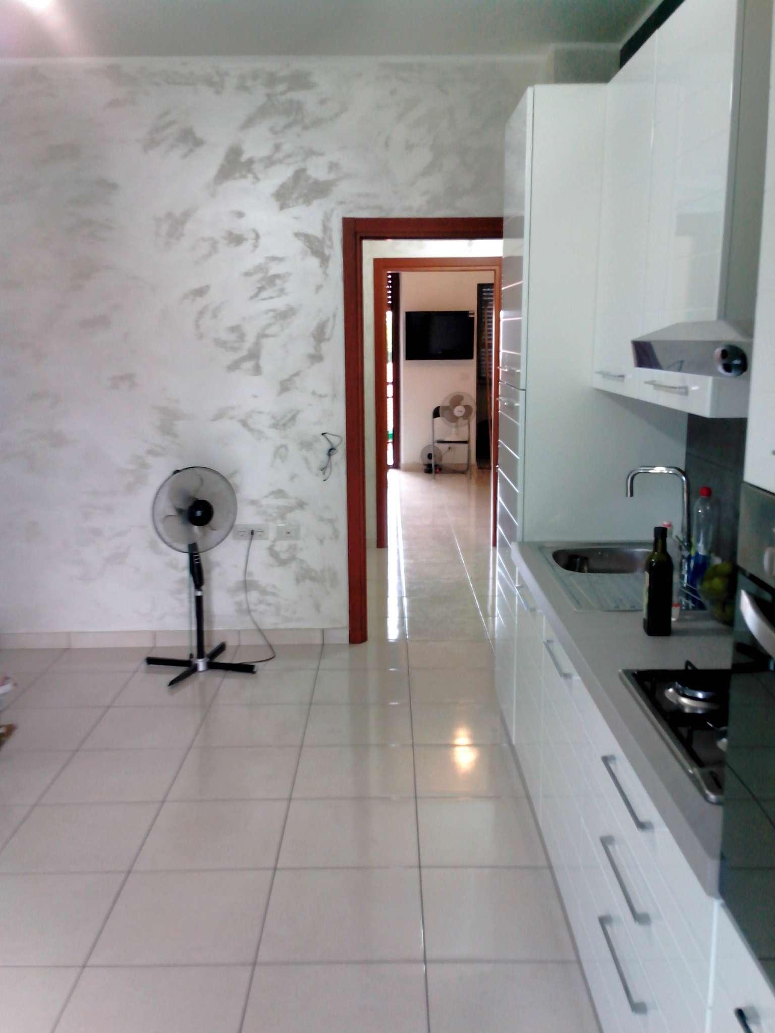 Appartamento in vendita a None, 2 locali, prezzo € 74.000   CambioCasa.it