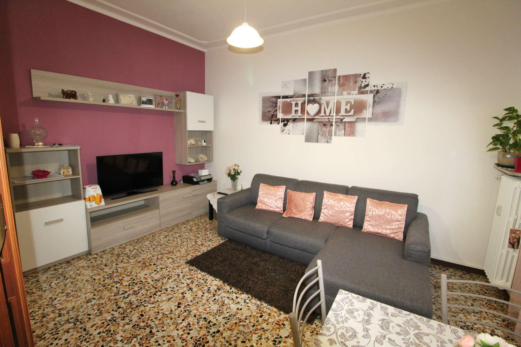 Appartamento in vendita a None, 2 locali, prezzo € 85.000 | CambioCasa.it