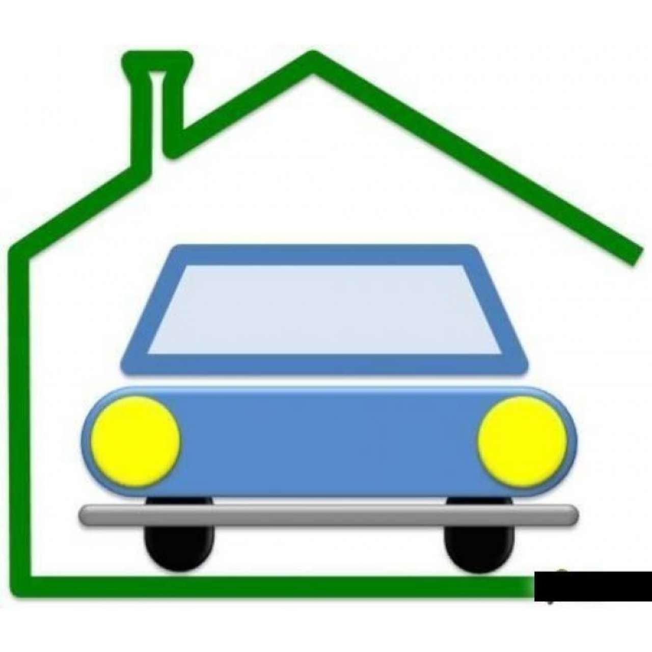 Box / Garage in vendita a None, 1 locali, prezzo € 7.400 | PortaleAgenzieImmobiliari.it