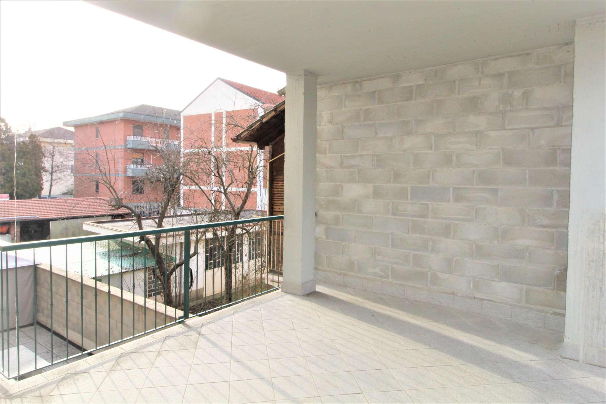 Appartamento in vendita a Candiolo, 2 locali, prezzo € 135.000   PortaleAgenzieImmobiliari.it