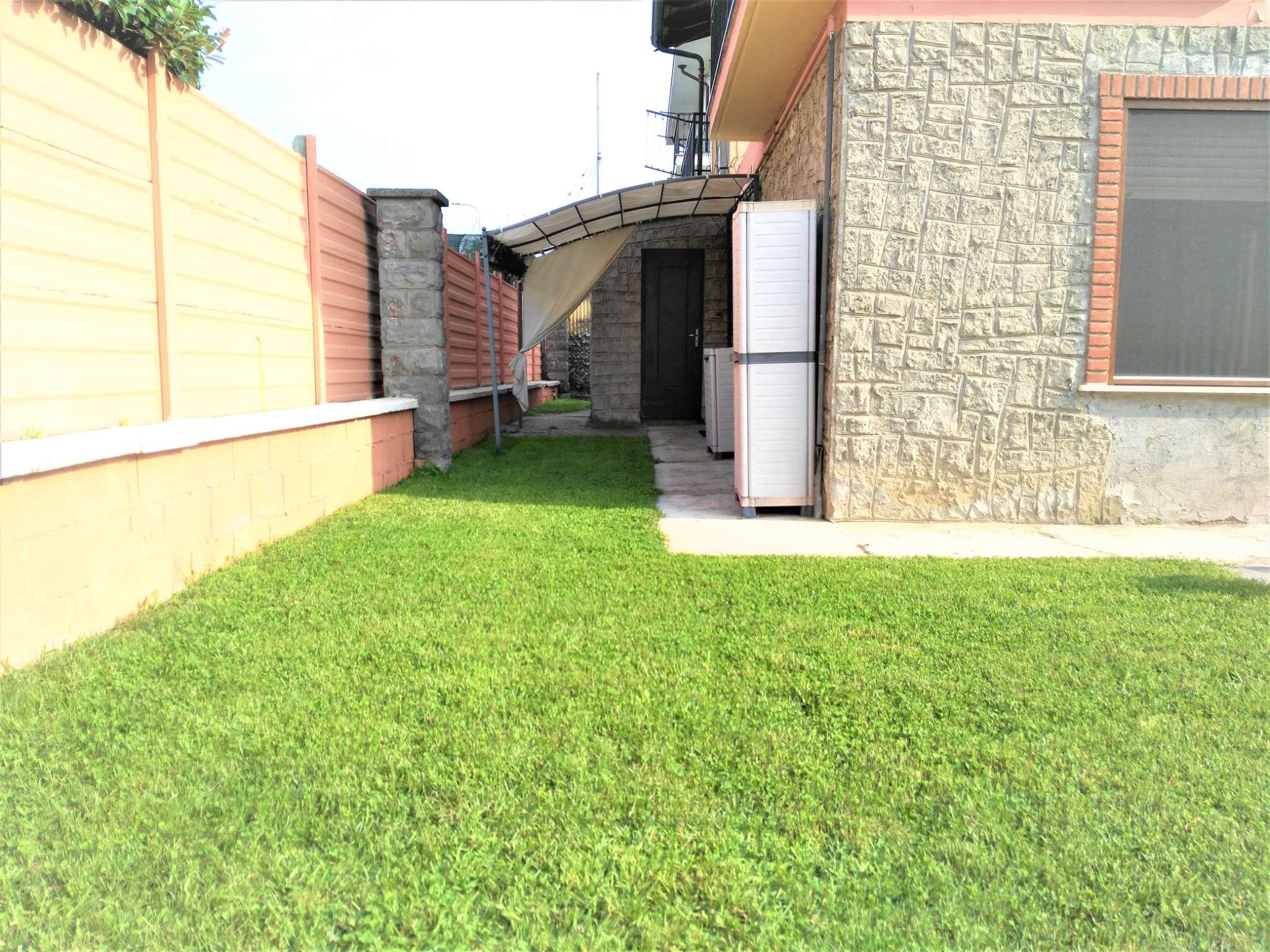Appartamento in vendita a Candiolo, 4 locali, prezzo € 269.000   PortaleAgenzieImmobiliari.it