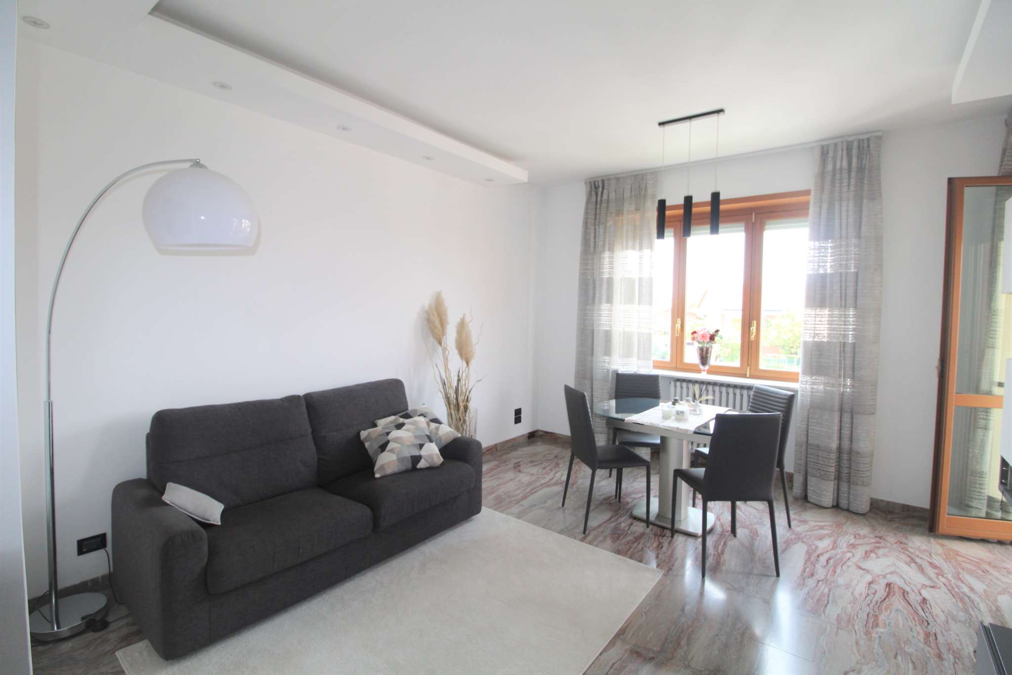 Appartamento in vendita a Candiolo, 4 locali, prezzo € 150.000   PortaleAgenzieImmobiliari.it