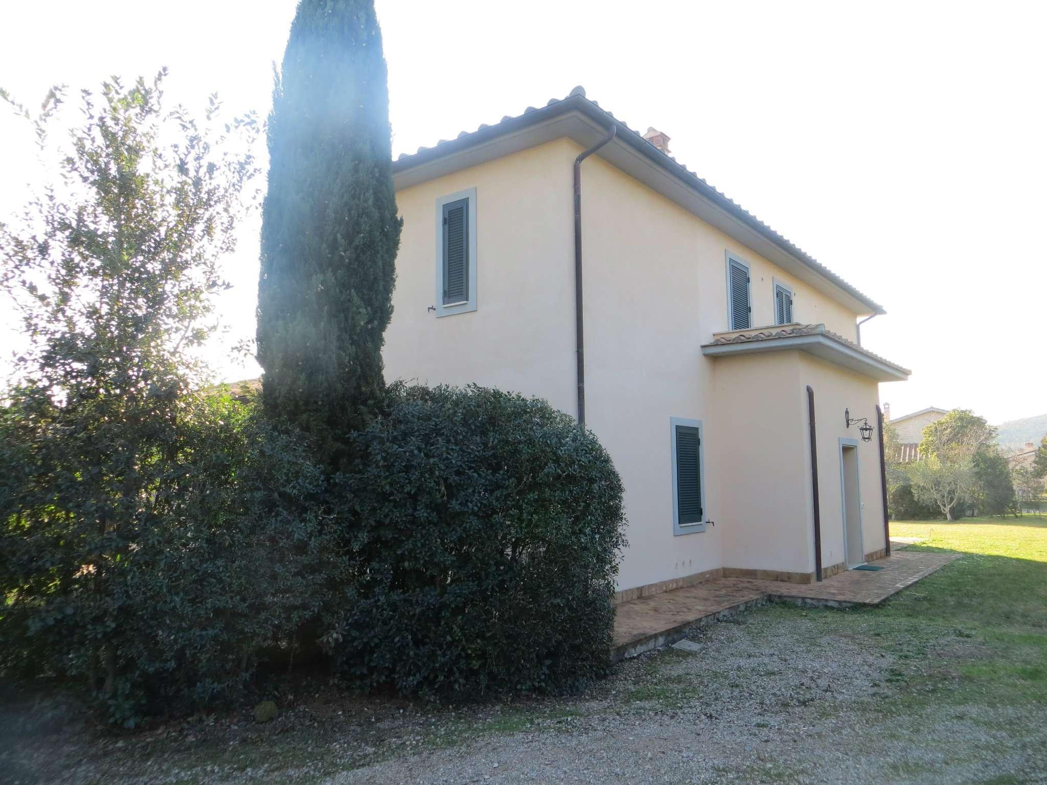 Casa Indipendente ristrutturato arredato in vendita Rif. 9214763