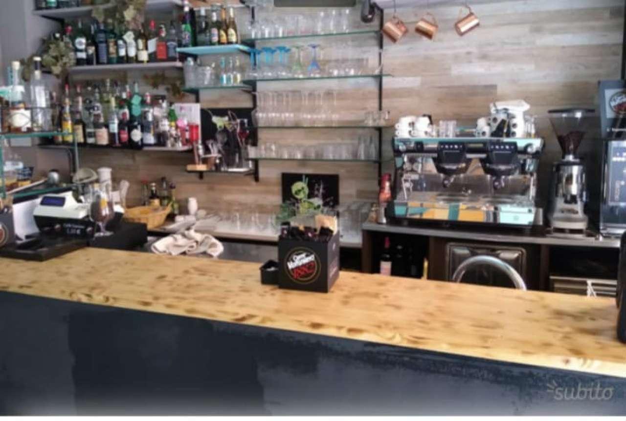 Bar in vendita a Novara, 1 locali, prezzo € 22.000 | PortaleAgenzieImmobiliari.it