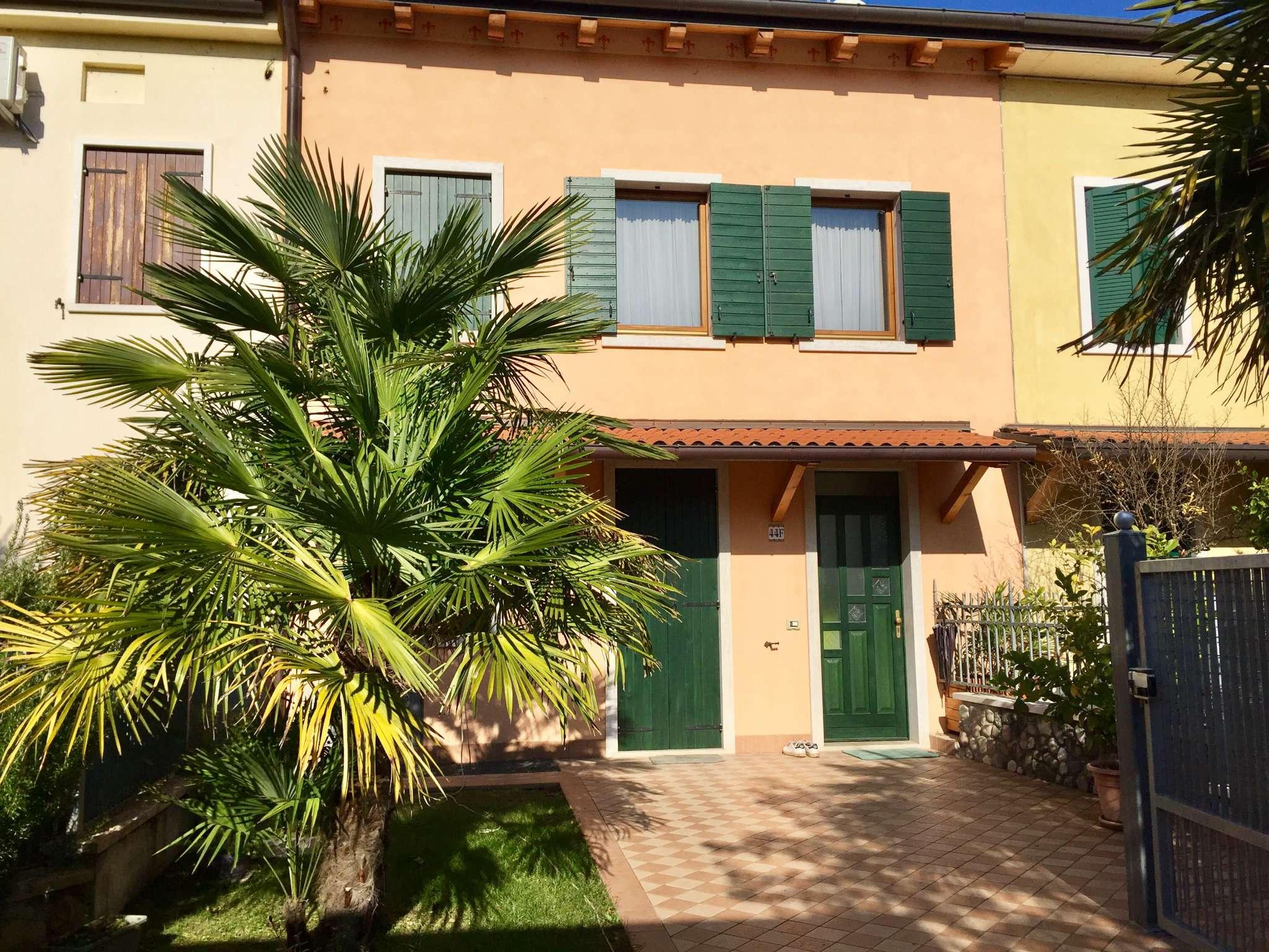Appartamento in affitto a Verona, 2 locali, zona Zona: 4 . Saval - Borgo Milano - Chievo, prezzo € 520   CambioCasa.it