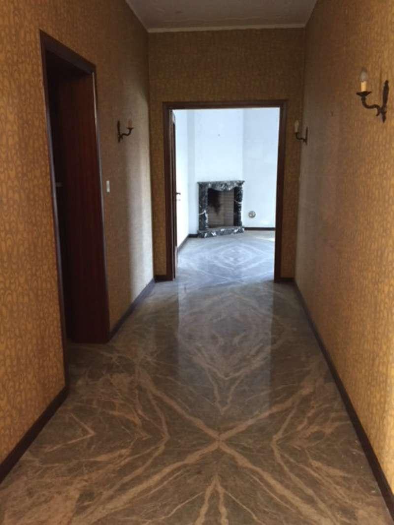Villa in vendita a Sant'Ambrogio di Valpolicella, 6 locali, prezzo € 650.000 | CambioCasa.it