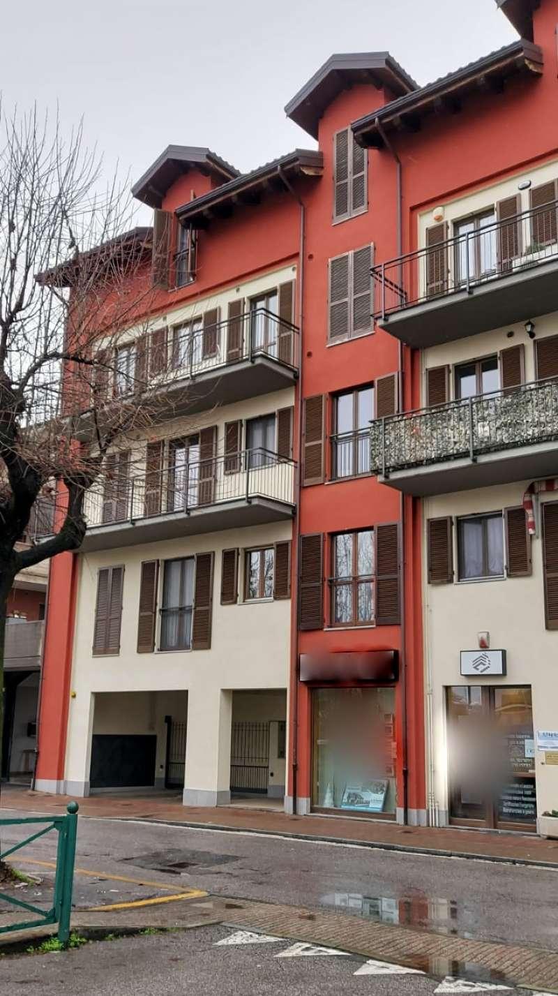 Appartamento in vendita a La Loggia, 3 locali, prezzo € 149.000   PortaleAgenzieImmobiliari.it